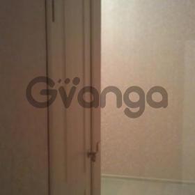 Сдается в аренду квартира 2-ком 71 м² Красногорский,д.21