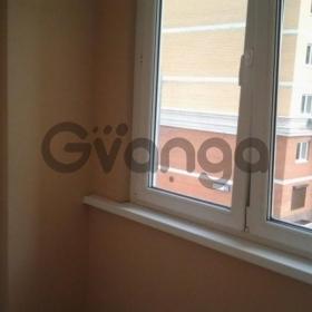 Продается квартира 3-ком 96 м² Набережная,д.35к3