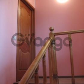 Сдается в аренду дом 4-ком 90 м² Малаховка