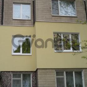 Заделка-ремонт межпанельных швов, утепление фасадов квартир стен домов