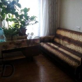 Сдается в аренду комната 1-ком 54 м² Корнейчука Ул. 58, метро Бибирево