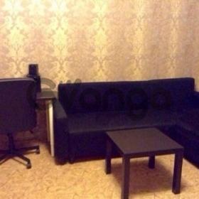 Сдается в аренду квартира 1-ком 39 м² Рождественская Ул. 8, метро Выхино