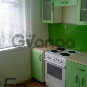 Сдается в аренду квартира 1-ком 39 м² Рождественская Ул. 12, метро Выхино