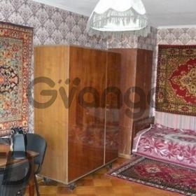 Сдается в аренду квартира 1-ком 35 м² Смольная Ул. 5, метро Водный стадион