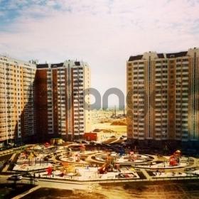 Сдается в аренду квартира 1-ком 38 м² защитников Москвы пр-т. 14, метро Выхино