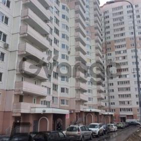 Сдается в аренду квартира 2-ком 51 м² Рождественская Ул. 16, метро Выхино