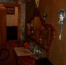 Сдается в аренду квартира 2-ком 54 м² Институтский переулок 6, метро Алтуфьево