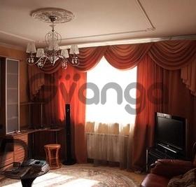 Сдается в аренду квартира 1-ком 40 м² Жулебинский Бульв. 6/11, метро Лермонтовский проспект