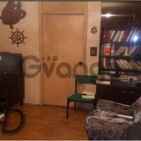 Сдается в аренду квартира 2-ком 52 м² Новоподмосковный 2-й ПЕР. 4, метро Войковская