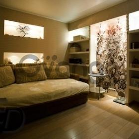 Сдается в аренду квартира 1-ком 32 м² Петровско-Разумовский Пр. , метро Динамо