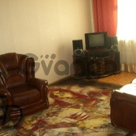 Сдается в аренду квартира 1-ком 60 м² Вилиса Лациса 42, метро Сходненская