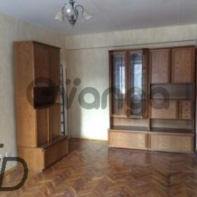 Сдается в аренду квартира 2-ком 42 м² Балтийская Ул. 6/2, метро Сокол