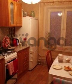Сдается в аренду квартира 2-ком 60 м² Вешняковская Ул. 6корп.5, метро Новогиреево