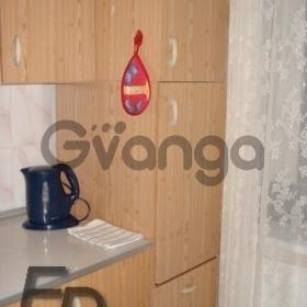 Сдается в аренду квартира 2-ком 55 м² Тверская Ул. 8, метро Пушкинская