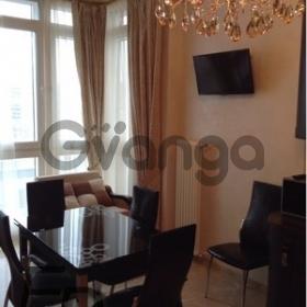Сдается в аренду квартира 1-ком 65 м² Алабяна Ул. 13, метро Сокол