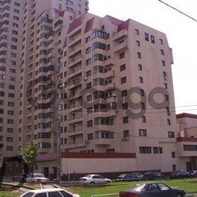 Сдается в аренду квартира 4-ком 156 м² Ленинский пр-т. 137корп.1, метро Юго-западная