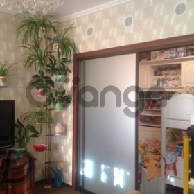 Продается квартира 1-ком 44 м² Железнодорожная Ул. 2, метро Речной вокзал