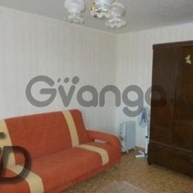 Продается квартира 1-ком 31 м² 3 микрорайон 364, метро Речной вокзал