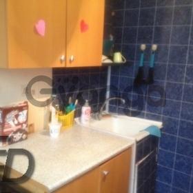 Продается квартира 1-ком 30 м² Севастопольский пр-т. 46корп.4, метро Калужская