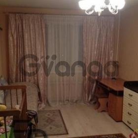 Продается квартира 1-ком 38 м² Юрловский Пр. 1, метро Отрадное