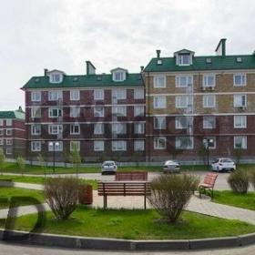 Продается квартира 2-ком 65 м² мкр-он Мечта 7, метро Алтуфьево
