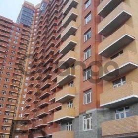 Продается квартира 2-ком 84 м² Гагарина Ул. 29, метро Щелковская