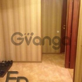 Продается квартира 2-ком 45 м² Петрозаводская Ул. 9, метро Речной вокзал