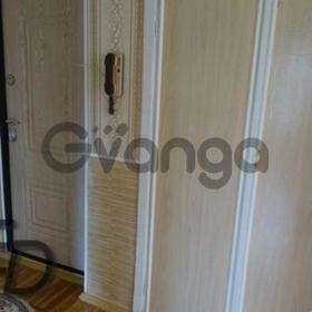 Продается квартира 2-ком 38 м² Тимирязевская Ул. 11, метро Дмитровская