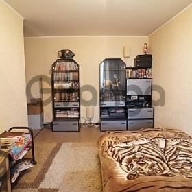 Продается квартира 2-ком 47 м² Кировоградская Ул. 24 корп.1, метро Пражская