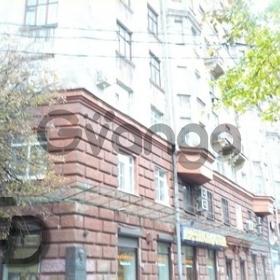 Продается квартира 2-ком 55 м² Волкова космонавта 3, метро Войковская