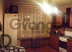 Продается квартира 3-ком 79 м² Башиловка Новая 3, метро Динамо