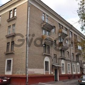 Продается квартира 3-ком 68 м² Шебашевский Пр. 6, метро Аэропорт