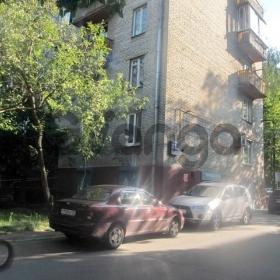 Продается квартира 3-ком 68 м² Университетский пр-т. 23 корп.3, метро Университет