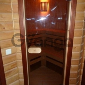 Сдается в аренду дом с участком 250 м²