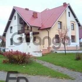 Сдается в аренду дом с участком 700 м²