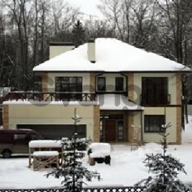 Сдается в аренду дом с участком 350 м² в поселке Минзаг