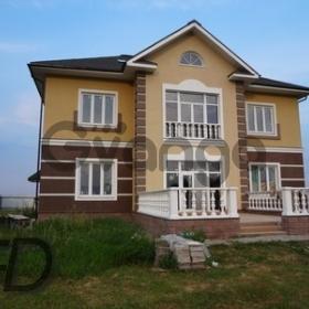 Продается дом с участком 476 м²