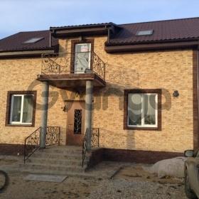 Продается дом с участком 138 м²
