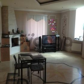 Продается дом с участком 256 м²
