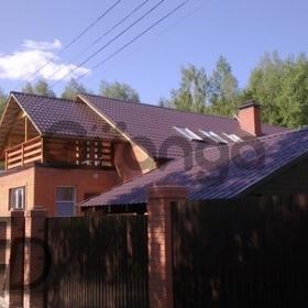 Продается дом с участком 312 м²