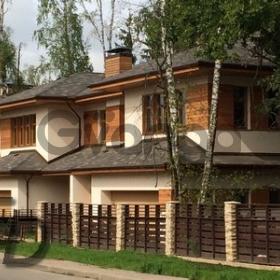 Продается дом с участком 320 м²