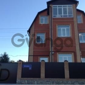 Продается дом с участком 850 м²