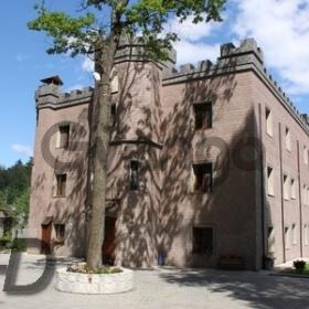 Продается дом с участком 1500 м²