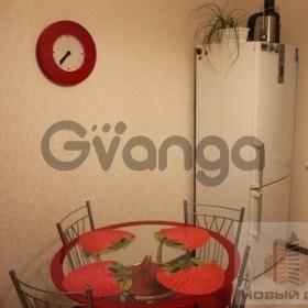 Продается квартира 2-ком 51 м² Мира, проспект, 4