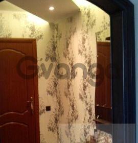 Продается квартира 2-ком 48 м² Молодёжная, улица, 17
