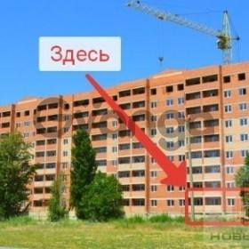 Продается квартира 1-ком 36 м² Октябрьское, шоссе, 36
