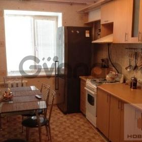 Продается квартира 3-ком 60 м² Карла Маркса, улица, 68