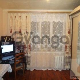 Продается квартира 1-ком 13 м² Ленина, улица, 96