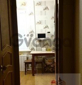 Продается квартира 3-ком 60 м² Маршала Кошевого, улица, 4
