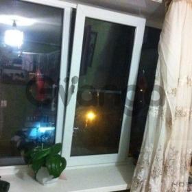 Продается квартира 1-ком 18 м² 50 лет СССР, улица, 10